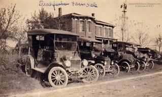 Buchfuehrer farm auction 1917 07