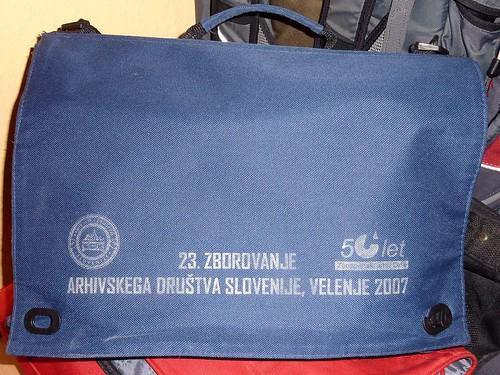 velenje2007
