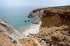Kreta 2011-1 308