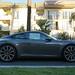 2013 Porsche 911 Carrera S 991 Sport Design Ducktail Glass Roof in Beverly Hills 05