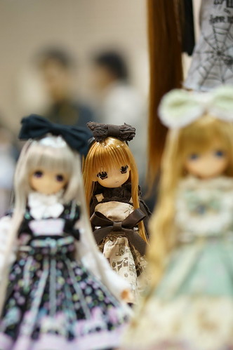 Doll Show 36