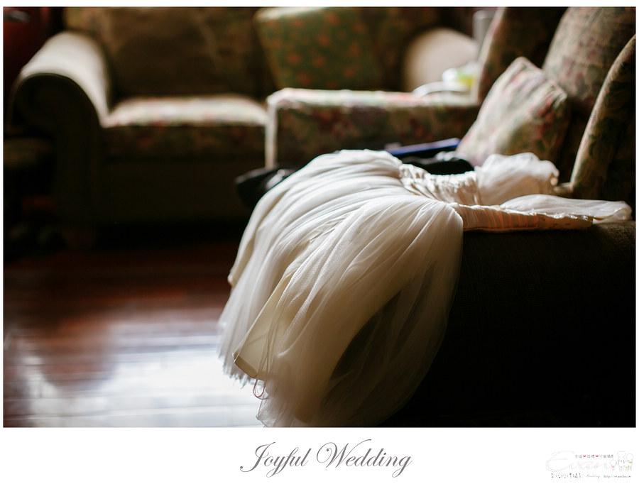 Sam &  Eunice Wedding _0006