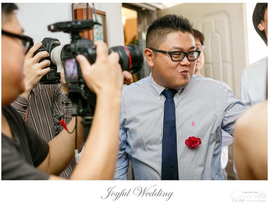 Sam &  Eunice Wedding _0086