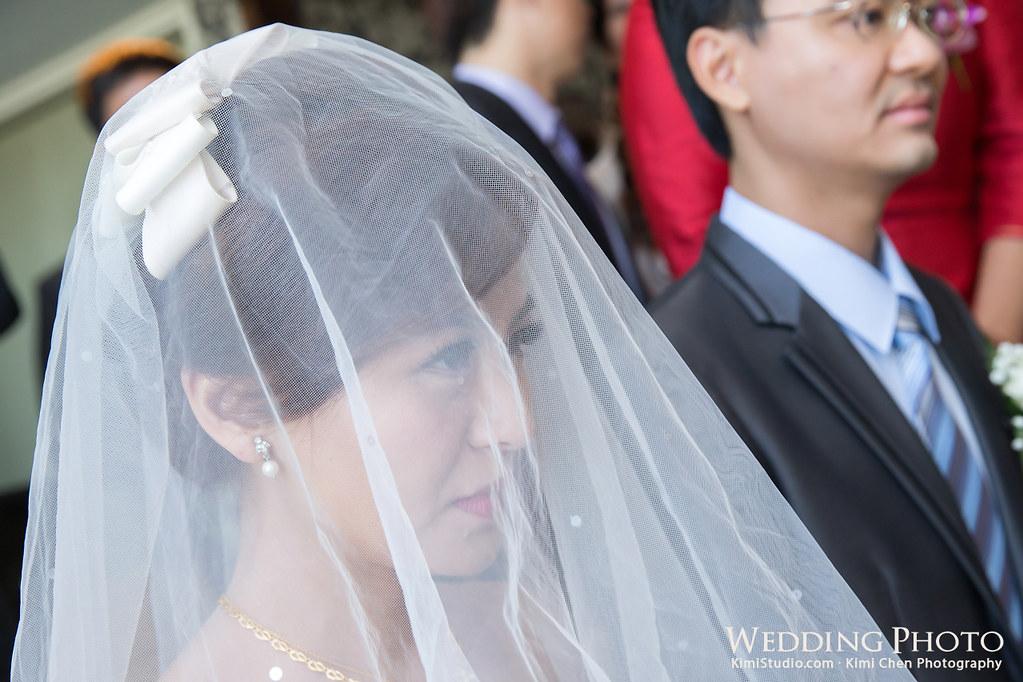 2012.11.25 Wedding-059