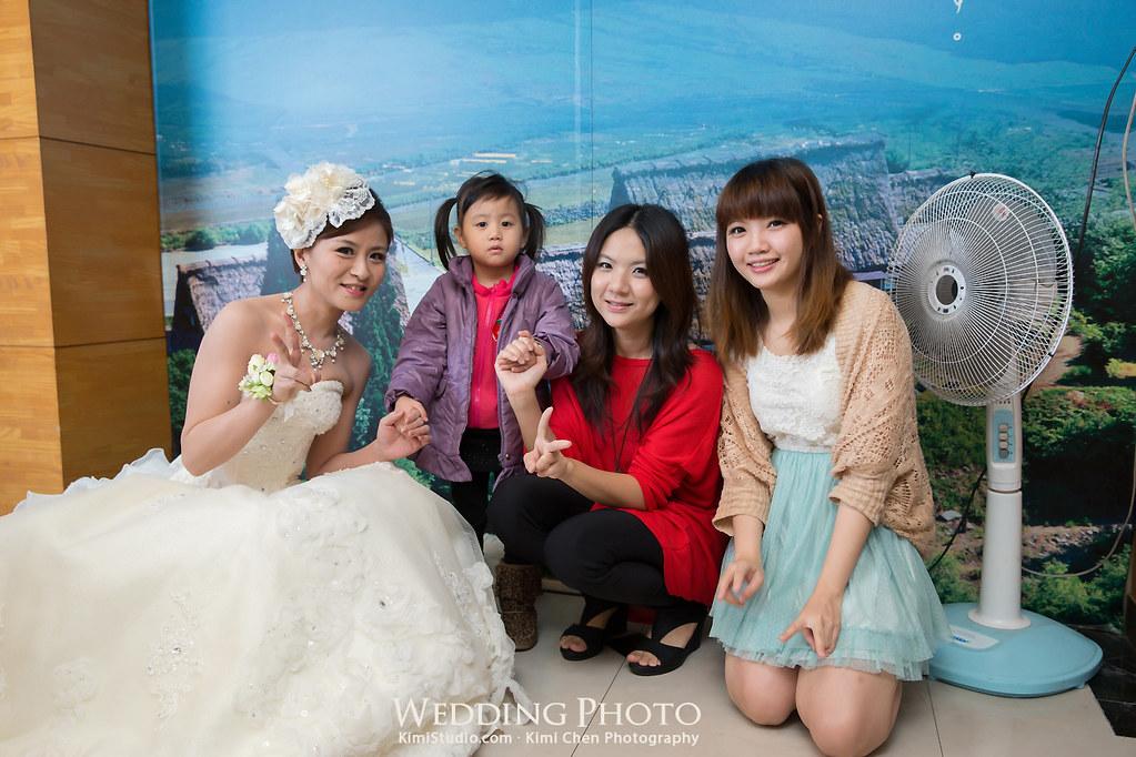 2012.11.25 Wedding-129