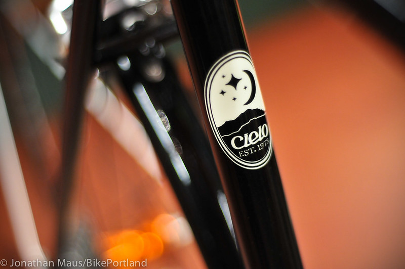 Cielo and Argonaut at River City Bicycles-3