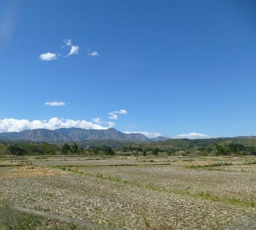 Ph13-Cervantes-San Fernando (3)