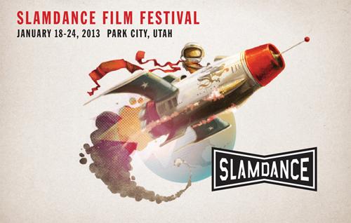 SlamdanceProgram2013