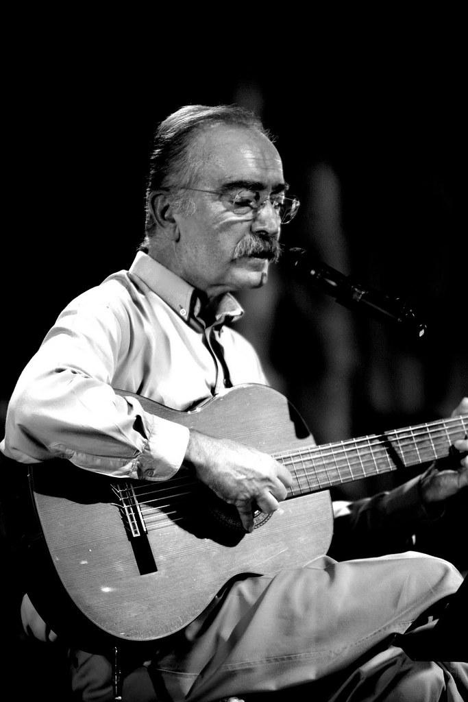 LUIS GALAXIA [MUSICA IBERICA MAL ENTENDIDA I]_002