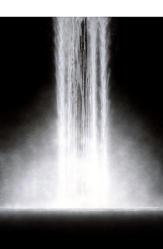 Senju_Waterfall