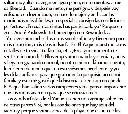 yaquerecuadro2-2