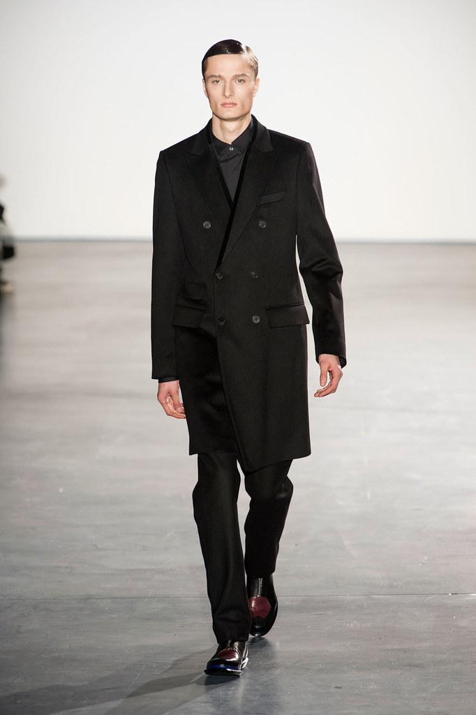 FW13 Paris Wooyoungmi035_Almantas Petkunas(fashionising.com)