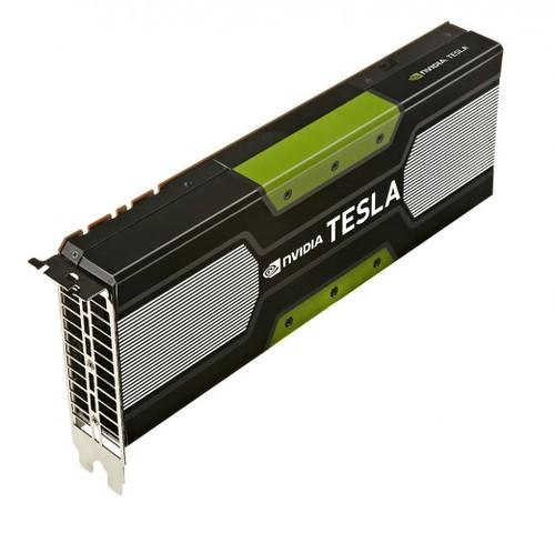 NVIDIA сократит углеродный след суперкомпьютера Eurora<br />