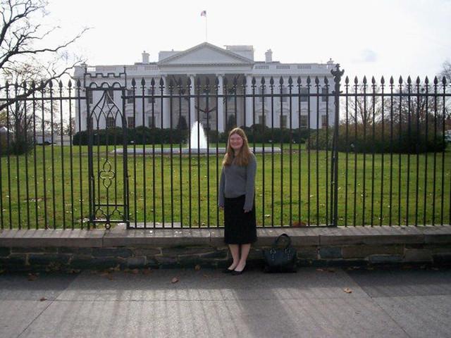 White House 024