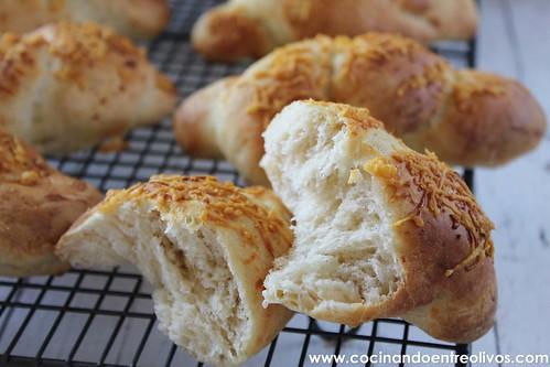 Nudos de queso www.cocinandoentreolivos (3)