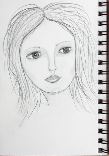 29 Faces #5
