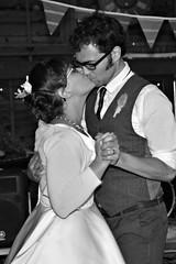 Lee Wedding  291