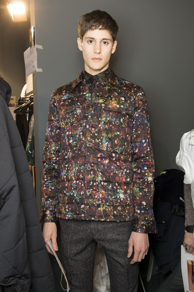 FW13 Paris Paul Smith125_Julian de Gainza(fashionising.com)