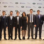 Crystal Motors Azerbaijan | Jaguar Land Rover inaugurates new showroom