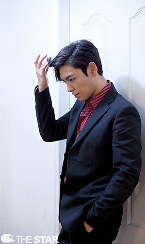 TOP-TheStar-20140904-(2)