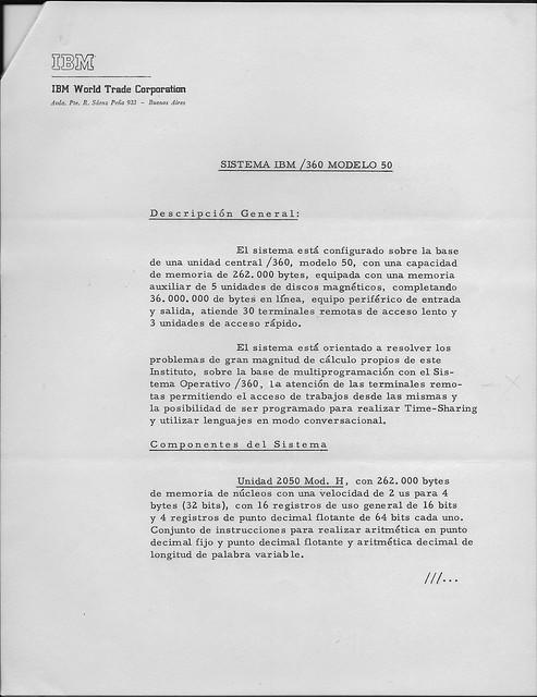 19660603_Presupuesto_IBM0003