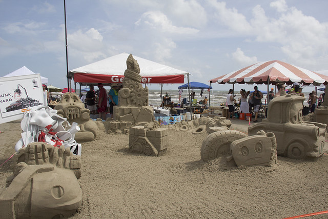Sandcastle Competition_73