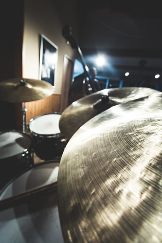 japan doublebass instrument contrabass drums snap cymbal music band instruments スナップ d5200 jazz drum
