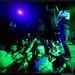 Fear Factory - 013 (Tilburg) 15/08/2016