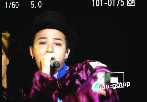 BigBang-MadeV.I.PTour-Nanchang-25mar2016-OAO-GDTOP-02