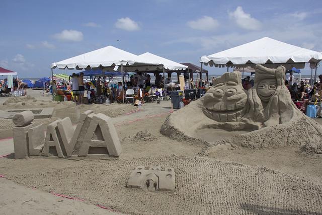Sandcastle Competition_58