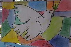 la paz - 25