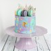 Cake by Carmen's Sweet Creations by Amazing Cake Ideas