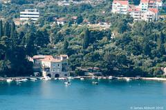 Dubrovnik 2016-07-09 003-LR
