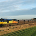 66848 Clipstone West 6Z86 1415 Thoresby - Ratc 08-12-12 by Wilbert B