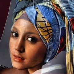 face, model, head, woman, turban, beauty, eye, organ,