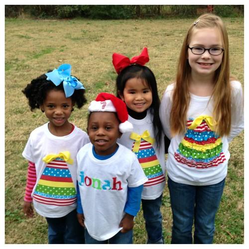 kidstreeshirts