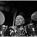 Roy Haynes by Desmac1