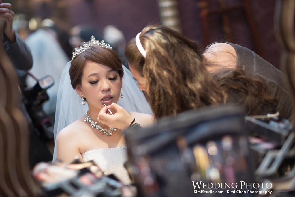 2012.11.11 Wedding-149