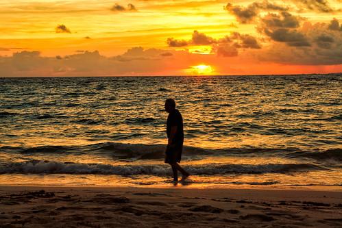 vacation islands caribbean stmaarten sintmaarten westindies saintmaarten lesserantilles 5dmkiii