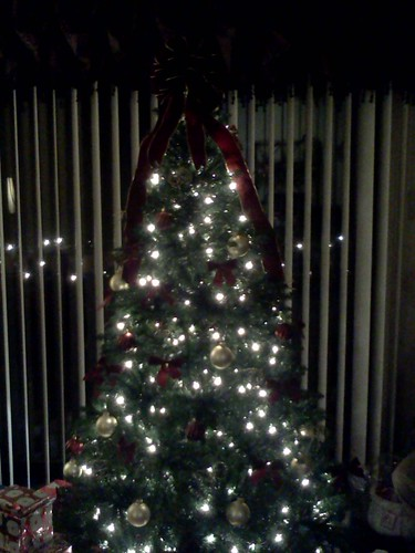 momschristmastree