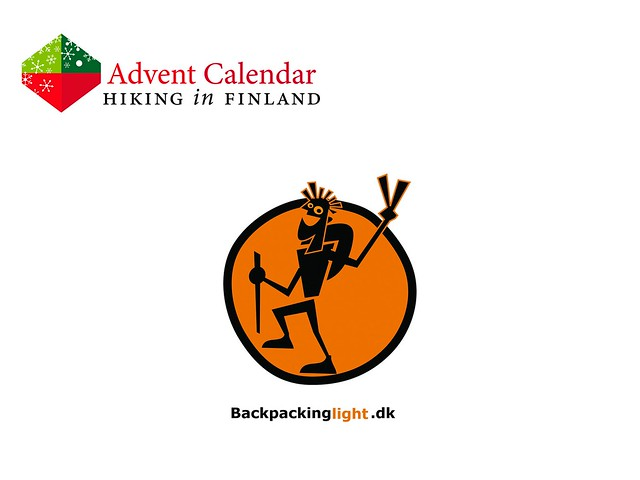 Backpackinglight.dk_Logo
