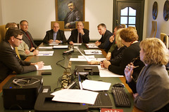 Kirkjuþing 15. desember 2012