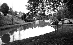 Port de Fontenoy (Vosges)