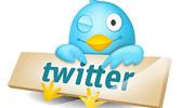 Twitter Ajuntament de Vilafranca
