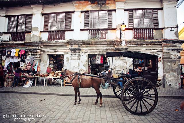 Calle Crisologo 3