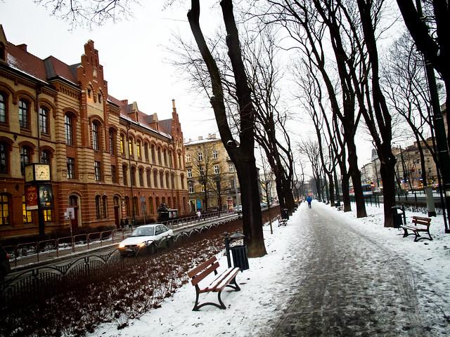 Krakow-67
