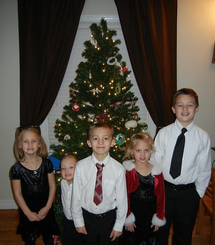 Dec 16 2012 (3)