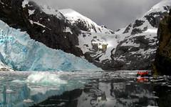 Fjord Alacufe6