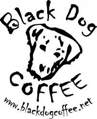Black Dog Coffee Company Charles Town WV