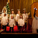 Christmas Pageant 2012-0103 by CPCAustin